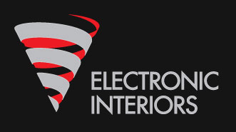 Electronic Interiors - Home